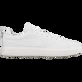 Nike Course Classic Women's Golf Shoe - White