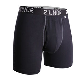 2undr Swing Shift Boxer Brief