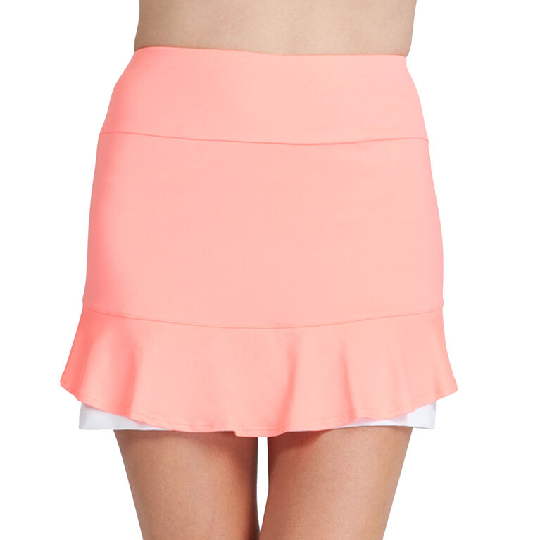 360 by Tail - Taylor Skirt