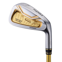Honma Beres IS-06 4-Star 6-11 Iron Set