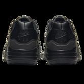 Alternate View 4 of Air Max 1 G Men's Golf Shoe - Black/Black