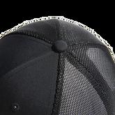 Alternate View 4 of Globe Trucker Hat