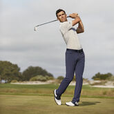 Alternate View 1 of Tailored Fit Chino Golf Pant