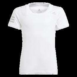 Girls Club Tennis T-Shirt