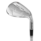 Alternate View 9 of Smart Sole 4 Wedge w/ Graphite Shaft