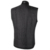 Alternate View 5 of Interface Louis Full Zip Vest