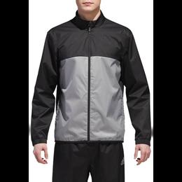 Adidas Rain Jacket