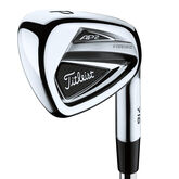 Alternate View 5 of Titleist AP2 716 Irons 4-PW w/Dynamic Gold AMT Steel Shafts