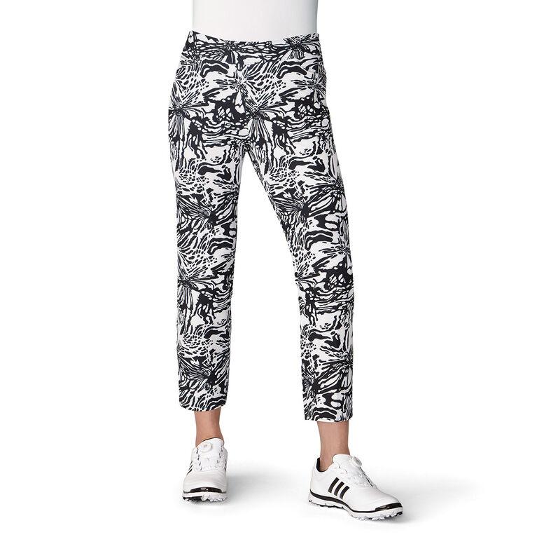 adidas Ultimate 365 Adistar Printed Pant
