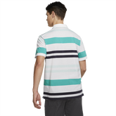 Alternate View 25 of Dri-Fit Player Multi Stripe Polo