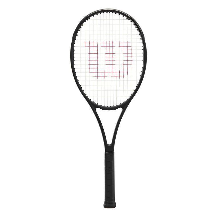 Pro Staff 97L V13 2021 Tennis Racquet