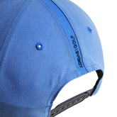 Alternate View 2 of A-Stretch adidas Badge of Sport Tour Hat
