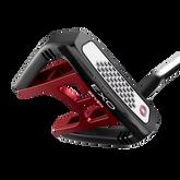 EXO Stroke Lab 7S Putter w/ Oversize Grip