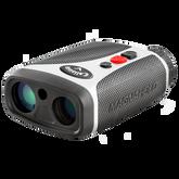 Alternate View 1 of EZ Laser Rangefinder