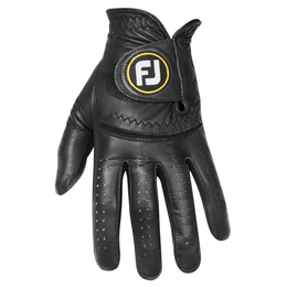 FootJoy StaSof Golf Glove