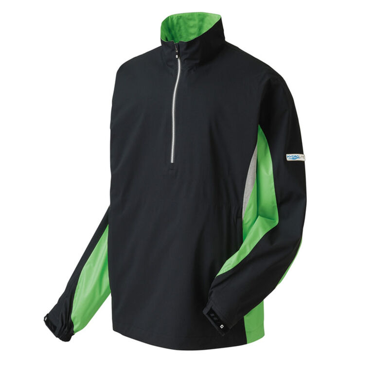 FootJoy HydroLite Rain Shirt