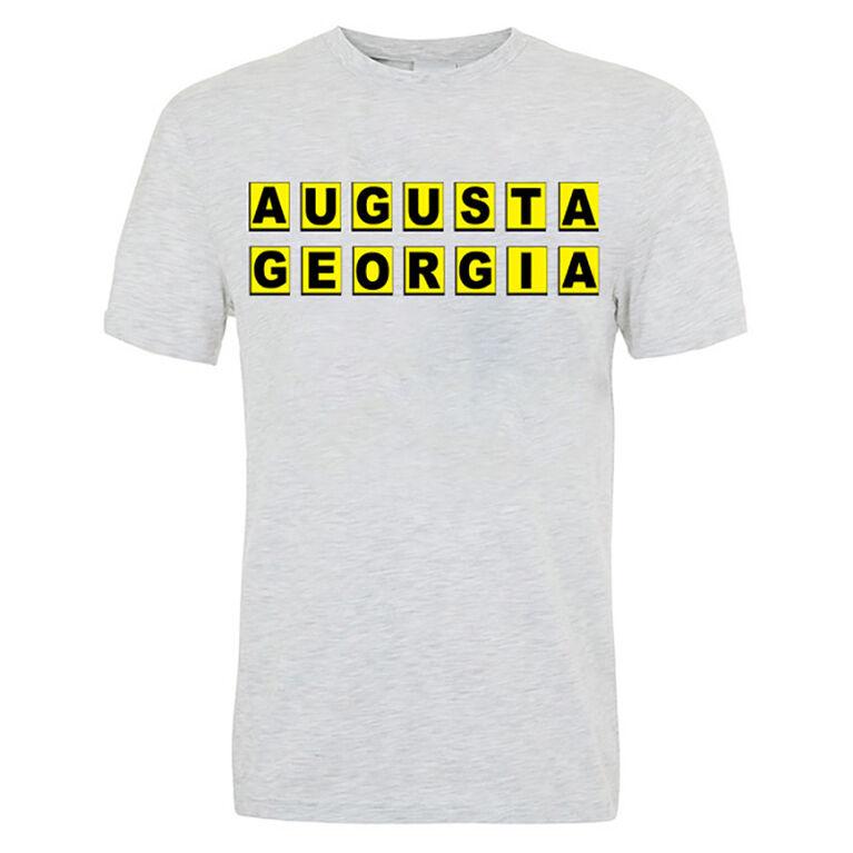 SwingJuice Agusta Georgia Waffles T-Shirt