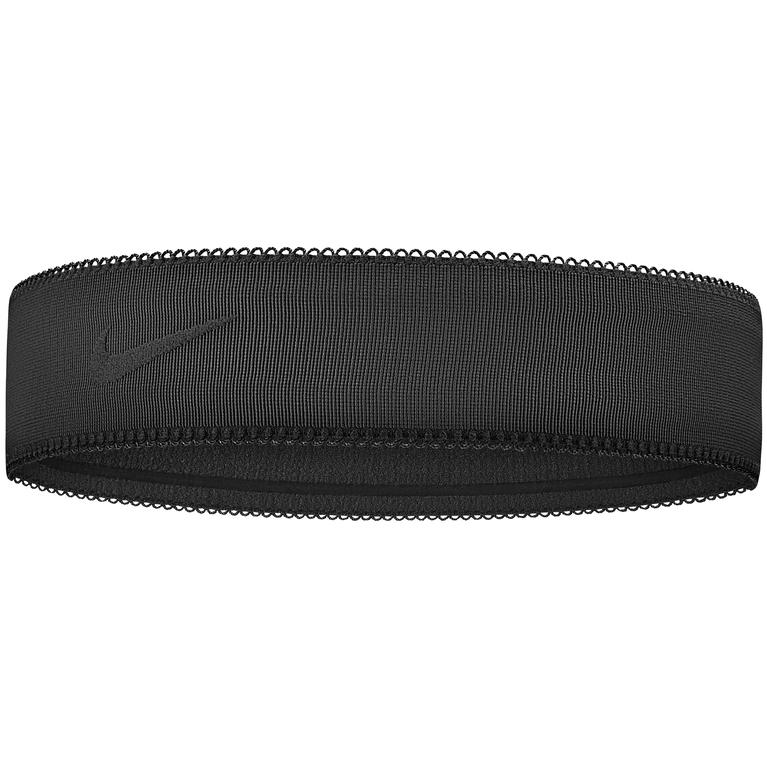 Pico Edge Headband