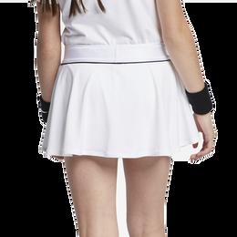 Girls' Flouncy Skirt
