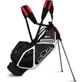 Alternate View 7 of Sun Mountain 3.5 LS Stand Bag