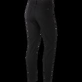 Alternate View 5 of Women's Slim Fit Jean Pants