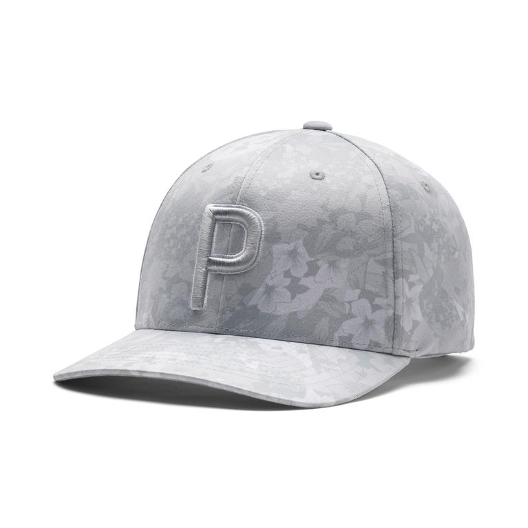 P110 TournAMENt Hat
