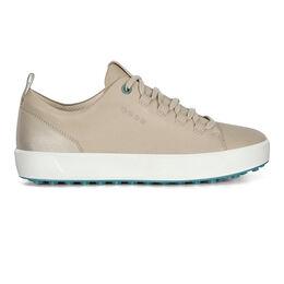 Soft Women's Golf Shoe - Tan