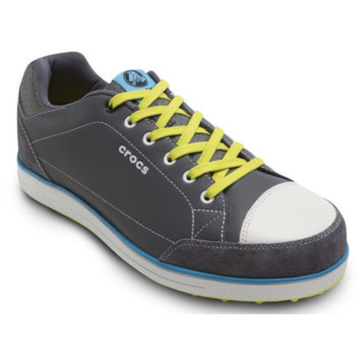f3cf9f5f6 Crocs Karlson Men s Golf Shoes  Shop Crocs Men s Golf Shoes