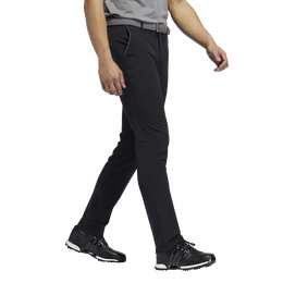 Fall-Weight Pants