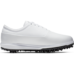 Air Zoom Victory Tour Men's Golf Shoe - White