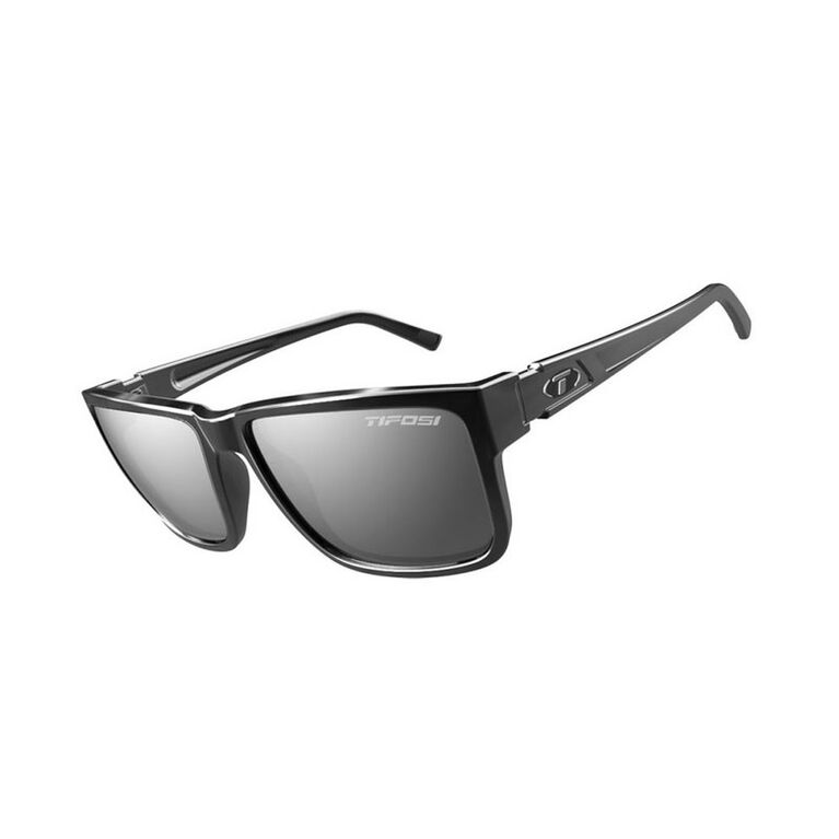 Tifosi Hagen XL - Gloss Black