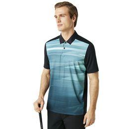 Ace Polo Short Sleeve