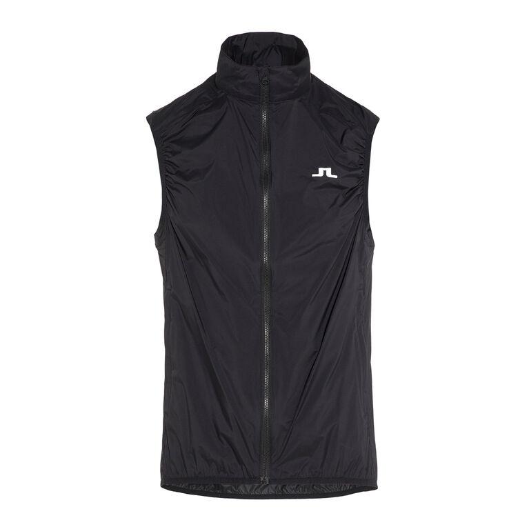 J Lindeberg Yosef Trusty Vest