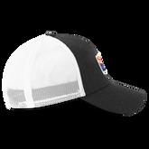Alternate View 3 of Arizona Trucker Hat