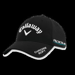 Callaway TA Performance Pro Hat ... 65037592e55b
