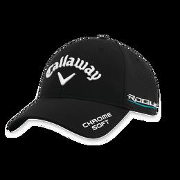 e7edca2339b Callaway TA Performance Pro Hat ...