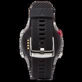 Alternate View 8 of G1 GPS Watch