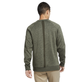 Alternate View 1 of Dri-FIT Player Men's Long-Sleeve Golf Crew Pullover