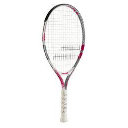 Babolat B'fly Junior 23 Tennis Racquet