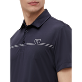 Alternate View 3 of Clay Regular Fit Golf Polo