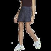 Alternate View 1 of Dri-FIT Women's Printed Golf Skirt