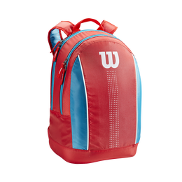 Junior Collection 2021 Tennis Backpack