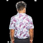 Alternate View 1 of Shaka Palm Polo