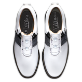 Alternate View 5 of Premiere Series - Packard BOA SL Men's Golf Shoe