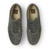 FootJoy Golf Casual Suede Men's Golf Shoe - Slate