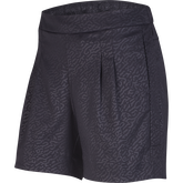 Alternate View 7 of Dri-FIT UV Women's Golf Shorts