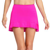 "Laney Skort - 12.5""/14.5"" Length"