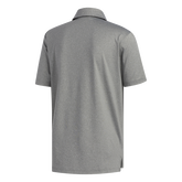 Alternate View 9 of Ultimate365 Heather Polo Shirt