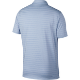 Alternate View 1 of Vapor Heather Stripe Polo