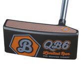 Bettinardi QB6 Limited Run Putter